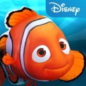 NemosReef icon Tải game Nemos Reef  mới nhất