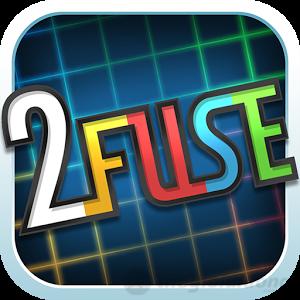 2Fuse icon Tải Game 2Fuse   Game trí tuệ Miễn Phí