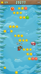 ICanFly scr4 Tải game I Can Fly  miễn phí
