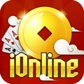 iOnline icon Tải game IONLINE  mới nhất