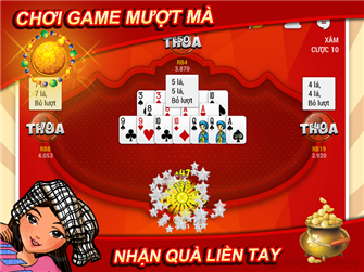 ionline scrs4 Tải game IONLINE  mới nhất