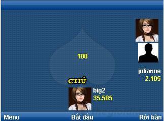 TraChanhQuan8 Tải Game Trà Chanh Quán Miễn Phí
