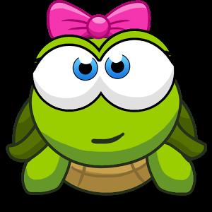 BouncyBillSeasons icon Tải game Bouncy Bill Seasons  mới nhất