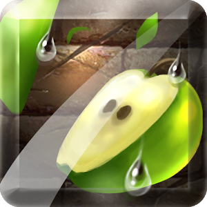 FruitSlice icon Tải game Fruit Slice  miễn phí