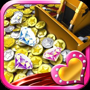 CoinDozerSeasons icon Tải game Coin Dozer: Seasons   Thả tiền xu miễn phí