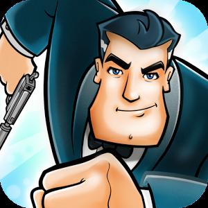 AgentDash icon Tải game Agent Dash  mới nhất