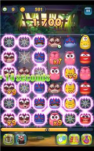 LarvaLink scr5 Tải game Larva Link  miễn phí