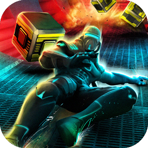 GRAVITYPROJECT icon Tải game GRAVITY PROJECT miễn phí
