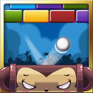 BRICKSBREAKER FRIENDS icon Tải game Game Phá gạch mới nhất