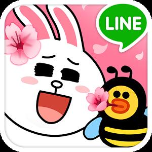 LINEBubble icon Tải game LINE Bubble!   Xếp bóng miễn phí