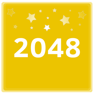 2048Numberpuzzlegame icon Tải game 2048 Number puzzle game mới nhất