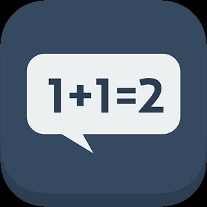 FreakingMath icon Tải game Freaking Math mới nhất