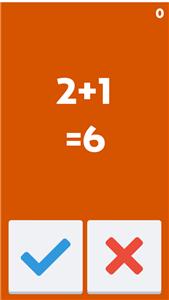 FreakingMath scr2 Tải game Freaking Math mới nhất