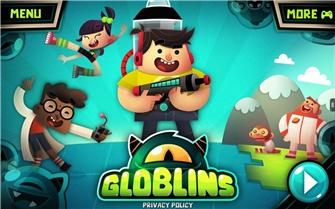 Globlins scr6 Tải game Globlins mới nhất
