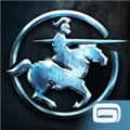 Rival Knights - Chiến binh đối địch
