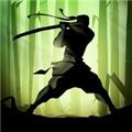 Shadow Fight 2 - Chiến binh bóng tối