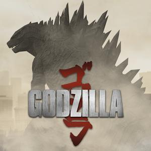 Godzilla Smash3 icon Tải game Godzilla   Smash3 mới nhất