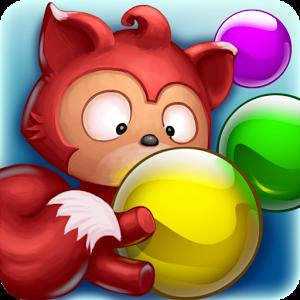 BubbleShooter icon Tải game Bubble Shooter   Bắn bóng miễn phí