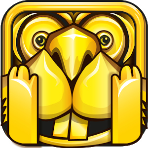 TempleBunnyRun icon Tải game Temple Bunny Run miễn phí