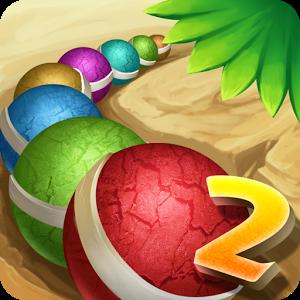 MarbleLegend2 icon Tải game Marble Legend 2 mới nhất
