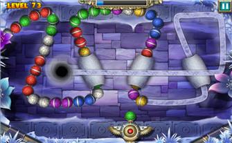 MarbleLegend2 scr5 Tải game Marble Legend 2 mới nhất