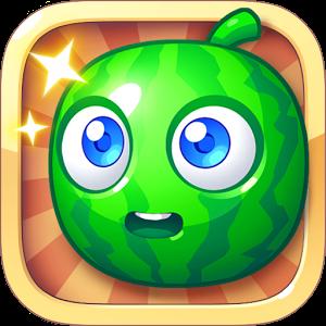 JuiceSplash icon Tải game Juice Splash miễn phí