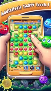 JuiceSplash scr4 Tải game Juice Splash miễn phí