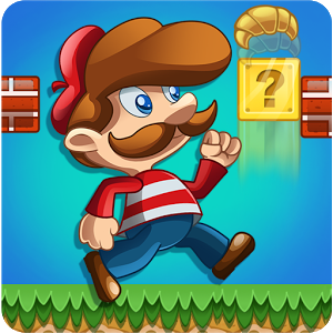 FrenchsWorld icon Tải Game Frenchs World mới nhất