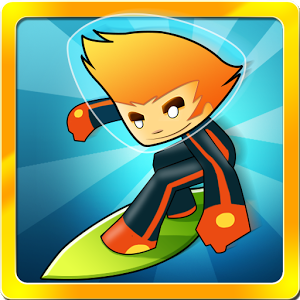 OceanRun3D icon Tải game Ocean Run 3D miễn phí
