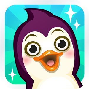 SuperPenguins icon Tải game Super Penguins miễn phí