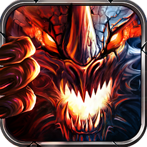 StillandWarHD icon Tải Game Stilland War HD miễn phí