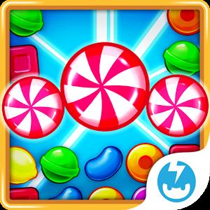 CandyBlastMania icon Tải game Candy Blast Mania miễn phí