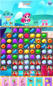 CandyBlastMania scr4 Tải game Candy Blast Mania miễn phí