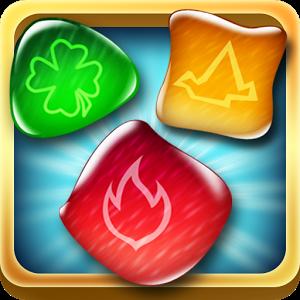 GemsJourney icon Tải game Gems Journey mới nhất