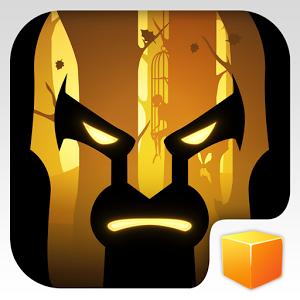 Dark lands android icon Tải Game Dark Lands   Vùng đất bóng tối mới nhất