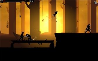 Dark lands android scrs6 Tải Game Dark Lands   Vùng đất bóng tối mới nhất