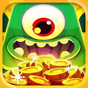 SuperMonstersAteMyCondo icon Tải game Super Monsters Ate My Condo miễn phí