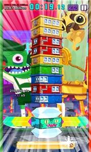 SuperMonstersAteMyCondo scr3 Tải game Super Monsters Ate My Condo miễn phí