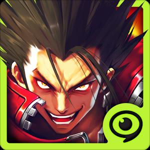 KritikaChaosUnleashed icon Tải Game Kritika: Chaos Unleashed miễn phí