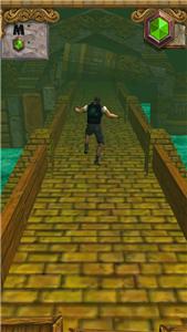 LostRun2 scr4 Tải Game Lost Run 2 miễn phí