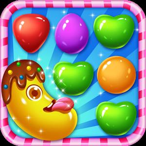 AmazingCandy icon 1 Tải game Amazing Candy Mới nhất