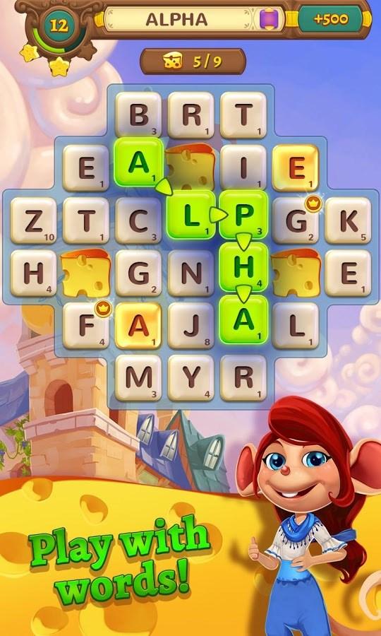 alphabetty saga da