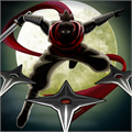 Yurei Ninja | Ninja sát thủ