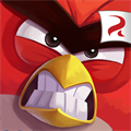 Angry Birds 2 - Bầy chim nổi giận 2