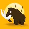 Big Hunter - Thổ dân giết voi