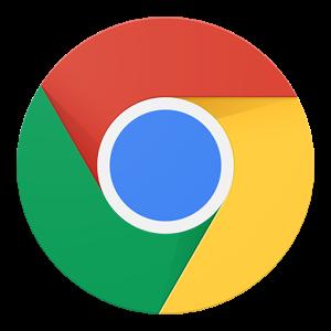 Chrome   Trình Duyệt Web