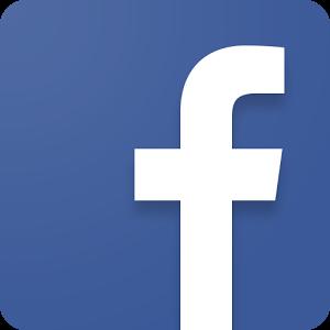 Facebook   Mạng Xã Hội
