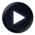 Poweramp Music Player - Nghe nhạc