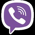 Viber | Gọi Thoại Và Nhắn Tin Miễn Phí