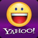 Yahoo Messenger icon Tải ứng dụng Yahoo Messenger   Chat Yahoo miễn phí